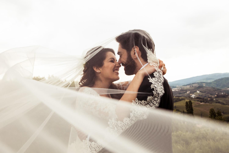 Fotografo di Matrimoni a Trieste, Udine, Gorizia, Monfalcone